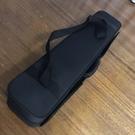 凱傑樂器 薩克斯風 高音 輕便箱 可肩背 可手提 帆布箱