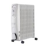 惠而浦 Whirlpool 11片葉片式電暖器 WORM11AW