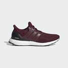 【雙12折後$4880】adidas Ultraboost Ltd 紅 黑 男女鞋 編織 羊毛紗線 Boost AF5836