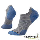 Smartwool PhD戶外輕量減震踝襪-淺灰色 SW001065039【GO WILD】