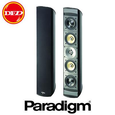 (預購) 加拿大 Paradigm MILLENIA 20 LCR 三音路 喇叭 公司貨 (單支)