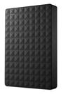 Seagate 新黑鑽4TB 2.5吋行動硬碟 USB3.0 STEA4000400