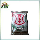 【綠藝家001-A103】赤玉土10公斤原裝-小粒(日本原裝進口)