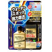 SOFT99-玻璃復活劑-【台安藥妝】