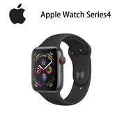 蘋果 Apple Watch Series 4 GPS+行動網路 40mm [24期0利率]