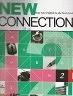 二手書R2YBb 2014年9月初版1刷《New Connection 2B 1