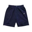 『小鱷魚童裝』休閒五分褲(02號~10號)585605