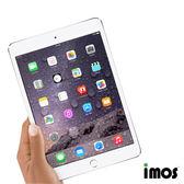 iMos iPad mini 3/mini 4 超抗潑水疏油效果保護貼
