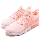 Nike 慢跑鞋 Wmns Air Ma...