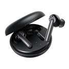 【免運費】OPPO W31 真無線藍牙耳機【 黑 】