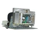 VIVITEK-OEM副廠投影機燈泡5811116320-S/適用機型D511、D512-3D、D513W