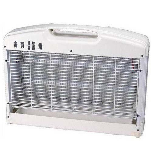 『安寶』☆營業用 超強型30W捕蚊燈AB-9030 **免運費**