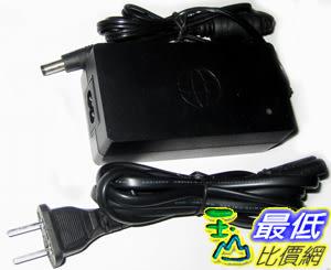 [玉山最低網] 開關電源 12V 3A 36W 適配器 變壓器 (G109)