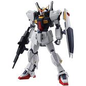 BANDAI ROBOT魂 鋼彈MK-2 幽谷式樣_BD91359