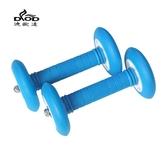 健腹輪四輪健腹器多功能擴胸訓練腹肌鍛煉俯臥撐健身輪啞鈴腹肌輪