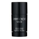 【南紡購物中心】JIMMY CHOO 同名男性淡香水體香膏 75g