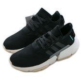 Adidas 愛迪達 POD-S3.1 W  休閒運動鞋 CG6183 女 舒適 運動 休閒 新款 流行 經典