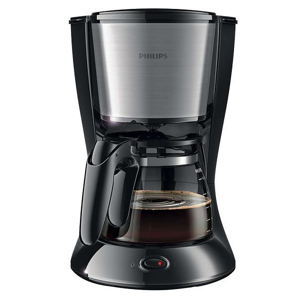 PHILIPS飛利浦Daily滴漏式咖啡機HD7457
