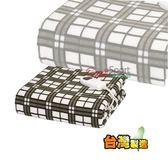 Dowai微電腦雙人可水洗電熱毯EL-520(電毯/發熱墊/多偉/台灣製造/台灣商檢局認證合格/聖誕節禮物)