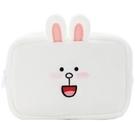 LINE - 臉型包 兔兔_ TA29669