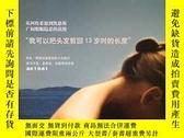 二手書博民逛書店罕見Lens視覺雜誌,2011年7月號Y345406