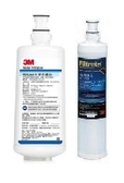 《3M》 VEN350-K淨水系統專用濾心 1支【抑制及延緩水垢生成】 + 3MPP濾心3RS-F001-5 1支