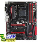 [105美國直購] ASUS 主板 ATX DDR3 2600 FM2 Motherboard CROSSBLADE RANGER B00MSOP7O0