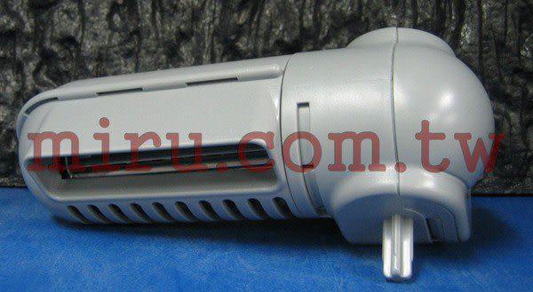 【西高地水族坊】ISTA伊士達 渦輪冷卻風扇機(強力型)DC淡海水用