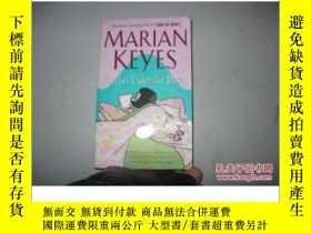 二手書博民逛書店further罕見under the duvet(英文原版)Y27787 marian keyes pengu
