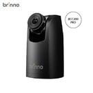 Brinno BCC200 Pro 縮時...