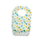 美國 Summer Infant 環保拋棄式圍兜 (20入)