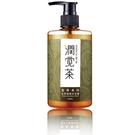 《茶寶》金萃植潤茶籽沐浴露 350ml