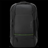 targus EcoSmart 效綠系列後背包 15.6吋 產品型號:TSB921AP-71