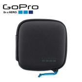 GoPro Fusion 相機保護 輕量便攜 保護套 收納包 ASBLC-001