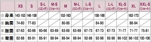 [好也戶外]mont-bell Rain Dancer Jacket女款連帽風雨衣/粉紅 No.1128341-COMO