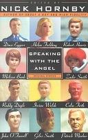 二手書博民逛書店 《Speaking with the Angel》 R2Y ISBN:1573228583