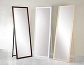 *集樂雅*【MR1860】加大型防爆鏡片全身鏡、立鏡、穿衣鏡、落地鏡、掛鏡