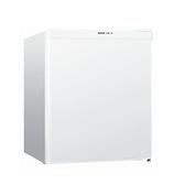 【南紡購物中心】SANLUX台灣三洋【SR-C47A6】47公升單門冰箱