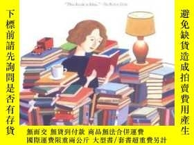 二手書博民逛書店So罕見Many Books, So Little TimeY256260 Sara Nelson Berkl
