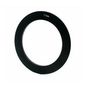又敗家Tianya 天涯80 相容Cokin 高堅P 轉接環58mm 濾鏡轉接環適寬83mm 方形方型濾鏡片P 系列P 托架轉接環