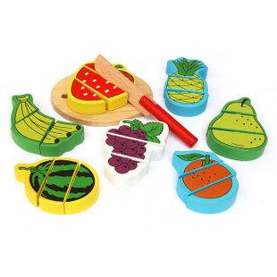85片彩色骨牌兒童 木質 益智玩具 85塊骨牌多機關