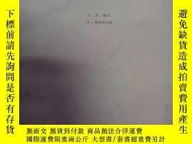 二手書博民逛書店(2)MICROSCALE罕見MANIPULATIONS IN