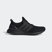 Adidas Ultraboost [FW5712] 男鞋 運動 慢跑 休閒 舒適 緩震 輕量 緩震 愛迪達 黑