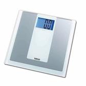 TECO 東元 XYFWT481 藍光體重計(威勁)