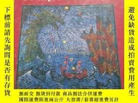 二手書博民逛書店DEVELOPMENT罕見OF OLDEST-OLD MORTALITY 1950-1990Y9837 VAI