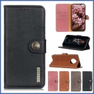 小米 紅米Note9 紅米Note9 Pro KZ牛紋皮套 手機皮套 插卡 支架 掀蓋殼 保護殼