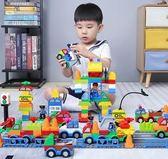 兼容樂高城市警察積木玩具益智拼裝汽車2女孩男孩子3-6周歲 js2836『科炫3C』
