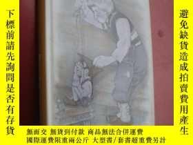二手書博民逛書店(CLASSC罕見CHILDREN S BOOK COLLECT
