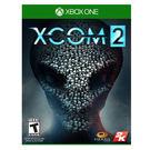 XBOX ONE《XCOM 2》亞中版