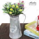 花束 仿真花 人造花束 假花 拍攝道具五色可選(單支) FL-26愛莎家居